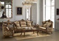 fancy living room furniture living room home design photos