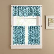 kitchen curtains kitchen curtains drapes window treatments home decor kohl s