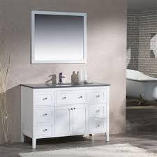 59 best modern bathroom vanities emmet collection images on