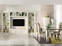 salotto sala da pranzo sedie da salotto home interior idee di design tendenze e