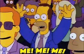 Me Me Meme - me me me gifs tenor