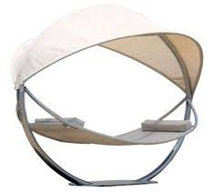 Hanging Chaise Lounge Chair Hanging Chaise Lounger Canopy Chair Arc Stand Air Porch Swing