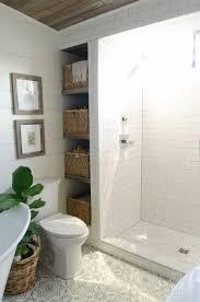 easy bathroom backsplash ideas bathroom easy bathroom ideas bathroom interior before and after