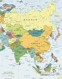 geography map atlas map atlas of the including geography