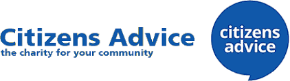 citizens advice bureau rural citizen s advice bureau torridge mid