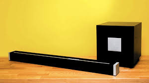 cnet home theater cnet the best sound bars hartford courant