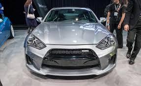 2015 hyundai genesis coupe reviews review 2015 hyundai genesis coupe release date genesis coupe