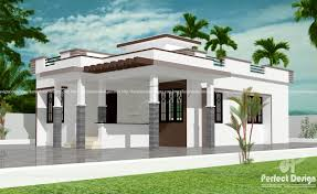 100 modern home design cost houses designs and floor plans
