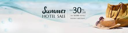 summer sale travelguru summer sale 2017 flat 30 on hotel booking