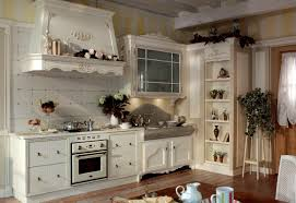 Cheap Kitchen Design Ideas by Simple Provencal Kitchen Decoration Ideas Cheap Cool In Provencal