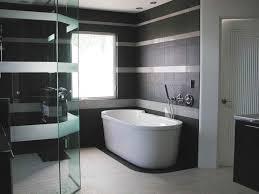 cool bathroom ideas awesome bathroom designs cool ideas also bathrooms arttogallery