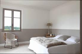 chambre hote perigueux élégant chambre d hote perigueux artlitude artlitude
