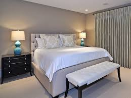 bedroom wallpaper high resolution relaxing master bedroom most full size of bedroom wallpaper high resolution relaxing master bedroom most calming bedroom colors about