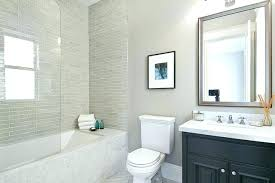 small guest bathroom ideas small half bathroom ideas smallest of the small half bath