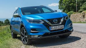 nissan qashqai radio reset new nissan qashqai 2017 review popular crossover gets a