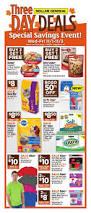 family dollar garden city ga dollar general weekly ad october 29 u2013 november 4 2017 grocery