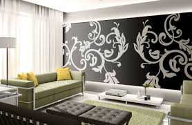 imported wallpaper imported wallpaper manufacturer supplier
