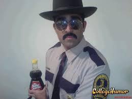 Mustache Ride Meme - mustache gifs search find make share gfycat gifs