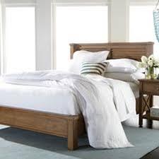 ethan allen bedroom furniture shop beds king queen size bed frames ethan allen ethan allen