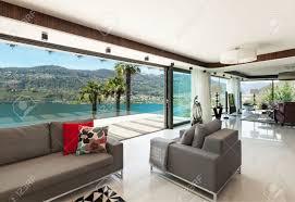 The Modern House Image Result For Modern Veranda Future Pinterest Case Con Modern