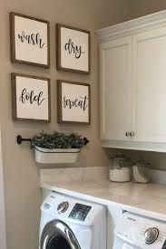 Laundry Room Signs Decor Laundry Laundry Room Signs Diy Together With Laundry Room Door