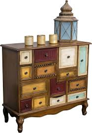 Vintage Pharmacy Cabinet Apothecary Cabinets U0026 Chests You U0027ll Love Wayfair