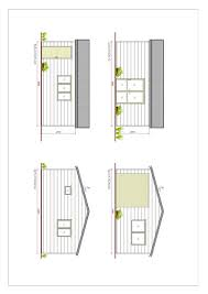 Live In Garage Plans by Live In Garage Plans Nz Nolaya