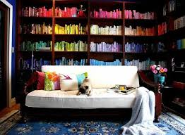 soft furnishing making archives the swatch book