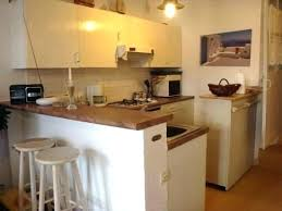 cuisine ouverte avec comptoir cuisine avec comptoir bar cuisine avec comptoir bar bar cuisine
