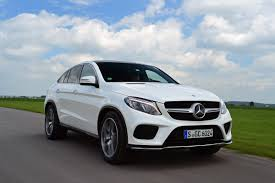 mercedes coupe review mercedes gle coupe auto express
