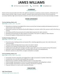 traditional resume template traditional resume template free resume exles
