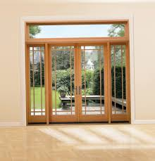 Patio French Doors Home Depot by French Patio Doors Outswing Home Depot Home Design Ideas