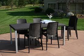 Polypropylene Rugs Toxic What Is Polypropylene Strata Furniture