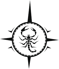 What Do Scorpion Tattoos Tribal Scorpion Tattoos Collections