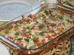 america u0027s test kitchen eggplant parmesan made in my kitchen