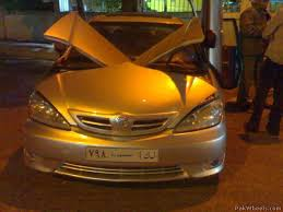 modified toyota camry toyota camry modified spotting hobbies other stuff