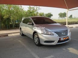 nissan sentra under 5000 exclusive nissan sentra 2015 no accident original paint under