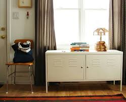 Small Entry Ideas Top Hidden Storage Ideas For Small Homes Micro Living