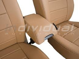 tan land rover discovery car seat covers land rover individual auto design carseatcover eu