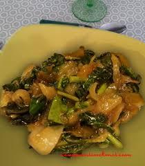 cuisiner les blettes sauté de blettes et d échalotes recette végétalienne companion
