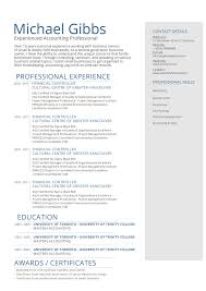 Landscaper Resume Black Belt Resume Free Resume Example And Writing Download