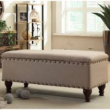 Bench For Bedroom Trendy Ideas Living Room Storage Bench All Dining Room