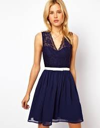 navy bridesmaid dresses plus size navy blue bridesmaid dresses fashionoah