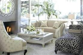 capricious living room groups home a living room groups aarons