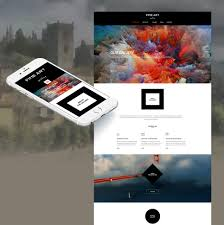 100 html template photo gallery 100 image gallery template