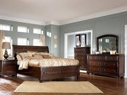 Ashley Signature Bedroom Furniture Incredible Art Ashley Furniture Bedroom Dressers North Shore