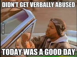 Customer Service Meme - 38 best customer service meme images on pinterest funny stuff ha