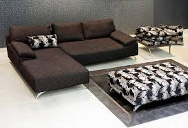 black livingroom furniture 650 formal living room design ideas for 2018