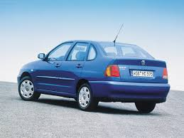 volkswagen harlequin for sale volkswagen polo classic 1999 pictures information u0026 specs