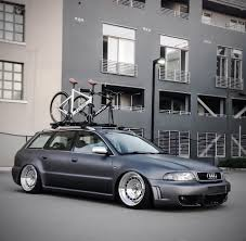 audi a4 slammed pin by kyle snarr on four wheels pinterest cars audi a4 and